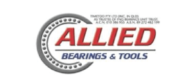 mucrabs-swimming-sponsor-allied-bearings