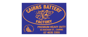 mucrabs-swimming-sponsor-cairns-battery